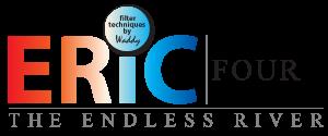 ERIC Four Logo