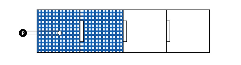 Filter Diagram 4
