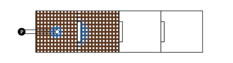 Filter Diagram 5