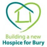 bury-hospice-logo